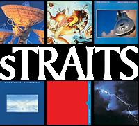 sTRAITS